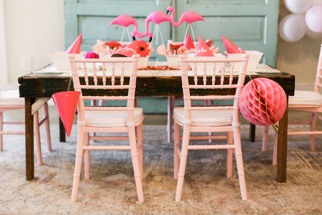 Cool Rent Items For Your Kids Birthday Party From Southern Caraccident5 Cool Chair Designs And Ideas Caraccident5Info