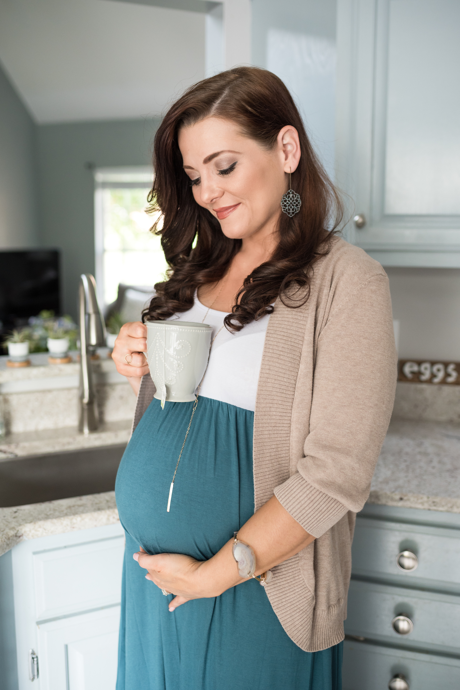 Why Having A Doula At Birth Is Important From Tennessee Family Doulas Nashville Baby Guide