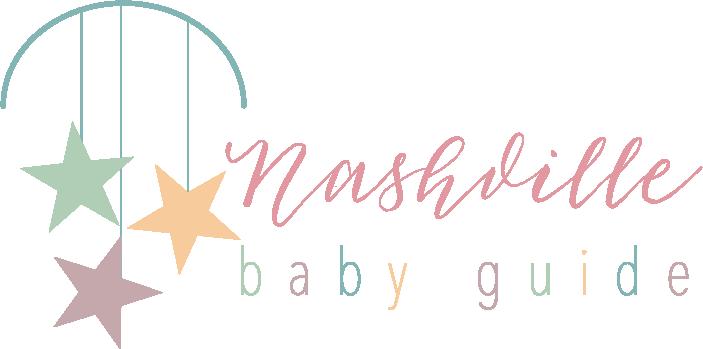 Nashville Baby Guide