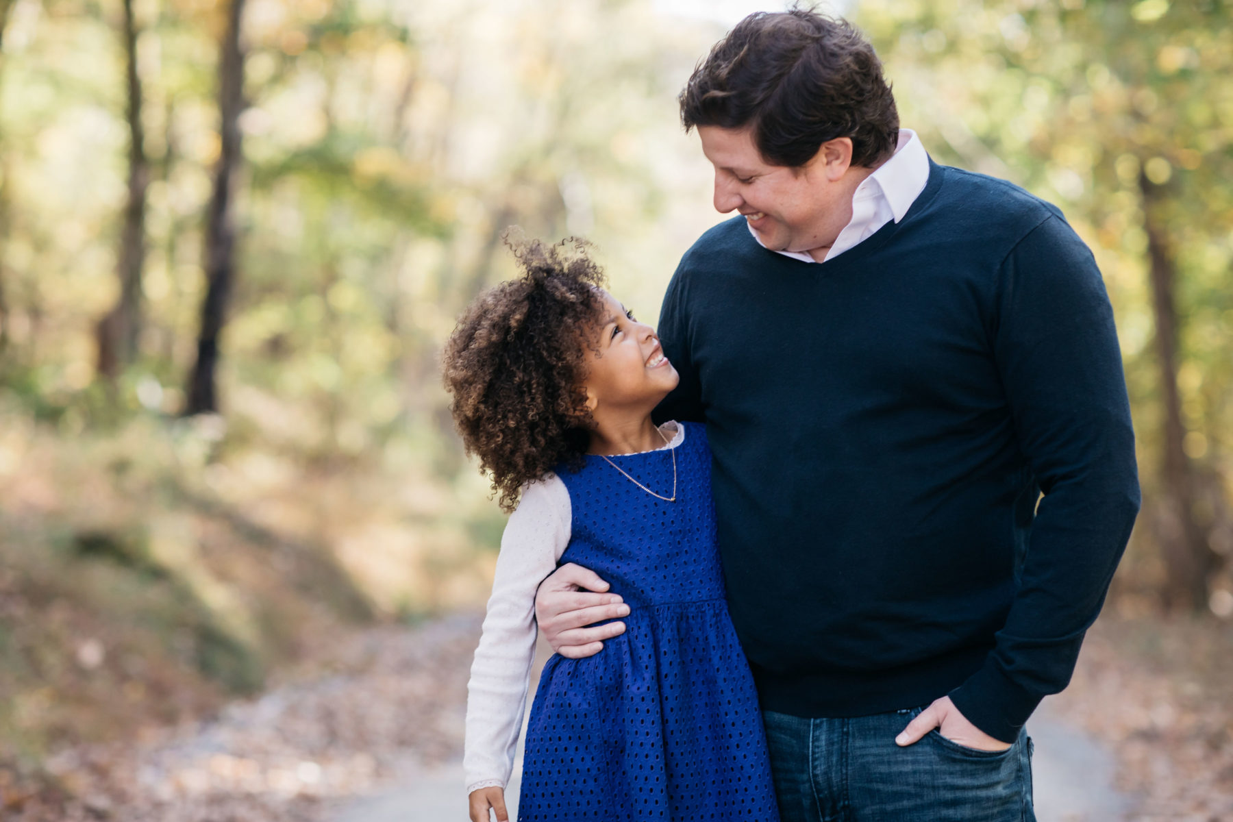 Nashville Family Photographer featured on Nashville Baby Guide