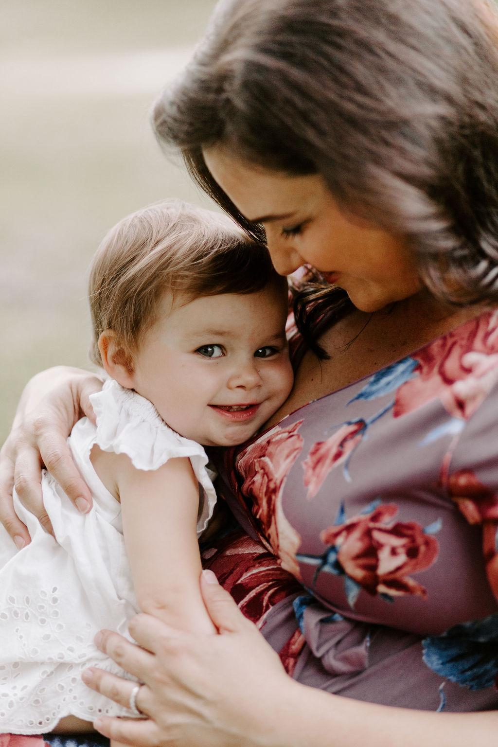 Maternity Photography by Joanna Marie Photography
