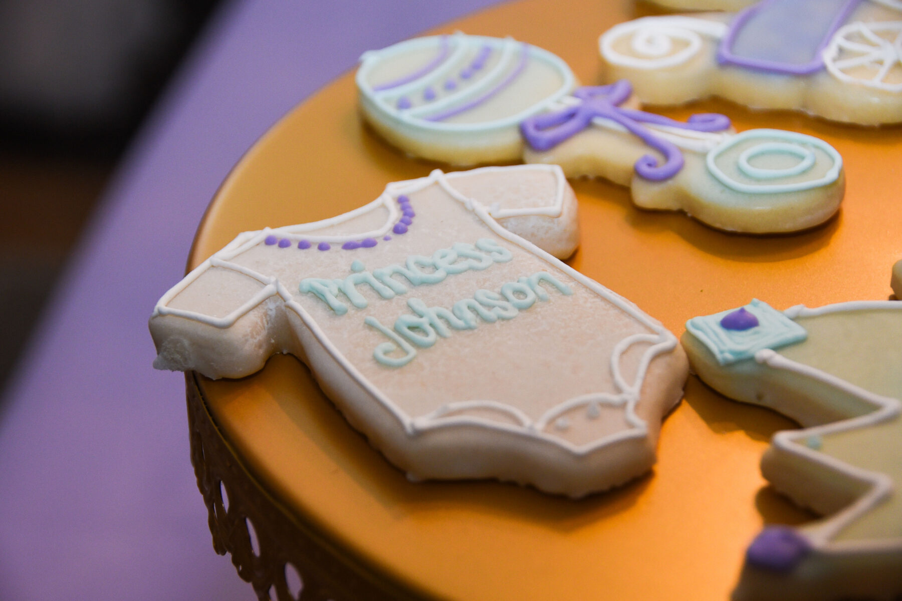 Virtual Birthday Parties from Piece of Mind Events featured on Nashville Baby Guide
