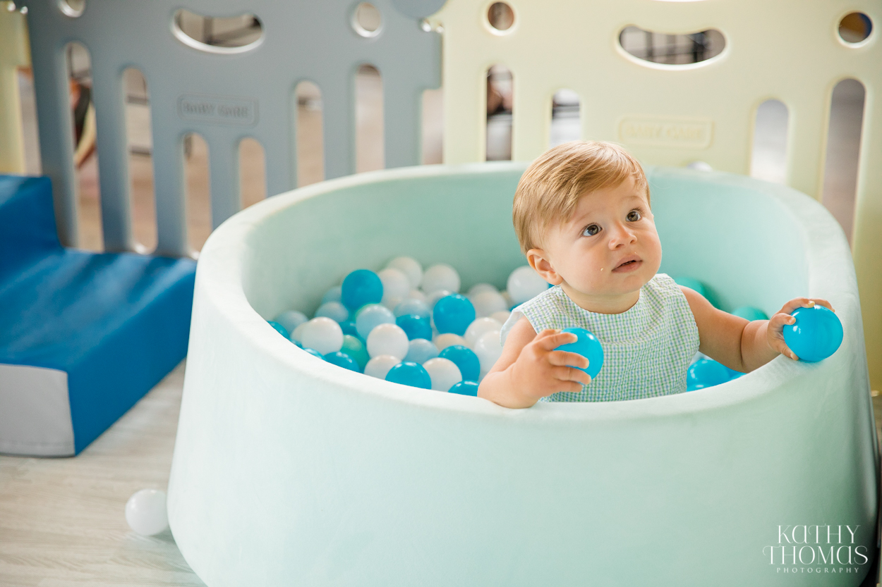 Meet Tots Aloud Soft Play Party Rentals featured on Nashville Baby Guide