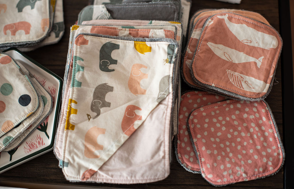Nashville Swaddle + Swoon Baby Expo featured on Nashville Baby Guide