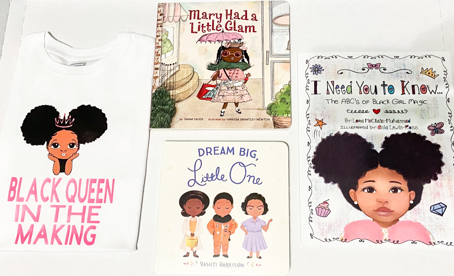 Two New Celebration Boxes from Piece of Mind Events | Nashville Baby Guide
