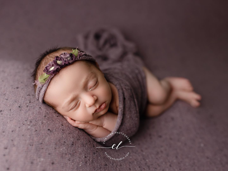 Meet Nashville Newborn Photographer, Evie Lynn Photography   Nashville Baby Guide