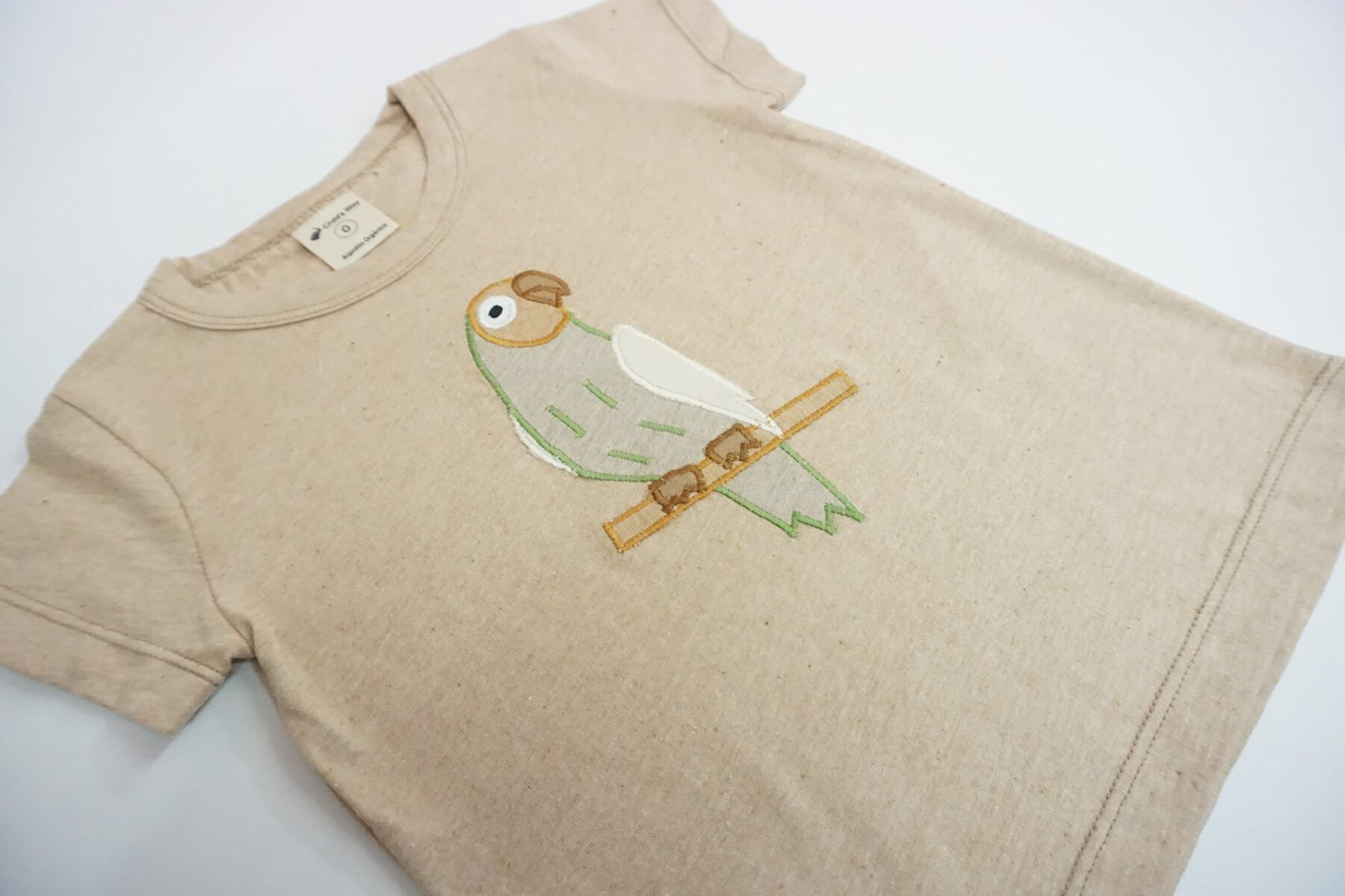 Meet Pan American Apparel: Stylish and Sustainable Kids Clothing   Nashville Baby Guide