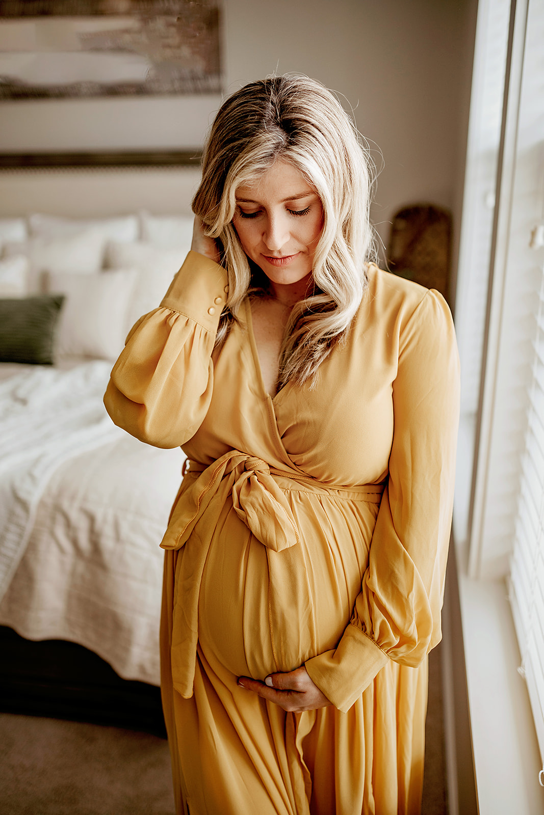 Wardrobe Styling Services from Jamie Hunt Photography   Nashville Baby Guide