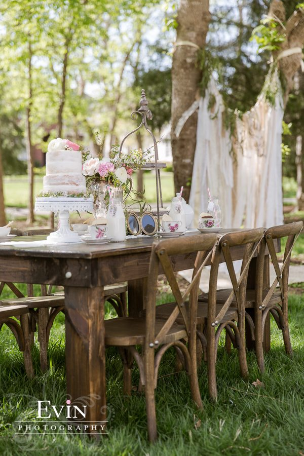 Kids Party Themes for 2021 from Southern Events   Nashville Bride Guide