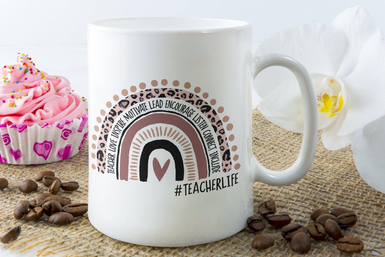 Teacher Gift Guide Ideas | Nashville Bride Guide